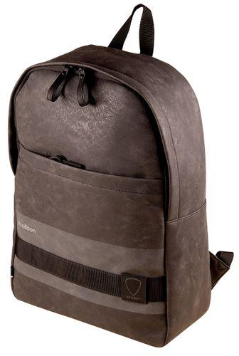 Finchley Backpack MVZ 2