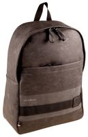 Finchley Backpack MVZ [1]