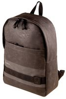 Finchley Backpack MVZ [2]