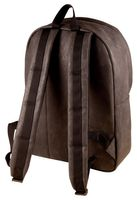 Finchley Backpack MVZ [3]