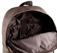 Finchley Backpack MVZ [4]
