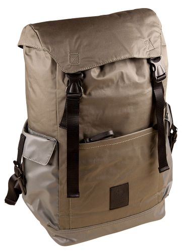 Swiss Cross Backpack MVF 2