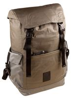 Swiss Cross Backpack MVF [2]