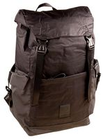 Swiss Cross Backpack MVF 001