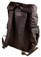 Swiss Cross Backpack MVF [4]