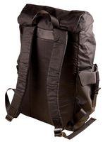 Swiss Cross Backpack MVF [4]