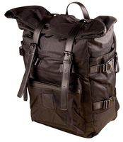 Swiss Cross Backpack LVF [2]