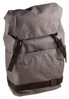 Northwood Backpack LVF [1]