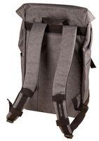 Northwood Backpack LVF [3]