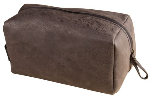 Finchley Washbag SHZ 3