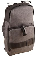 Northwood SlingBag SVZ [1]