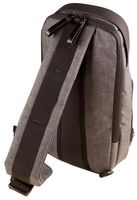 Northwood SlingBag SVZ [3]