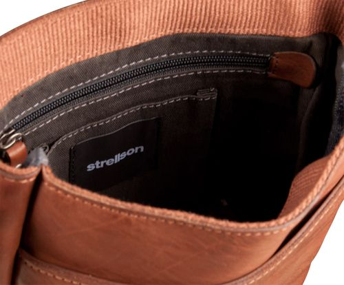Upminister Shoulderbag XSVF 6