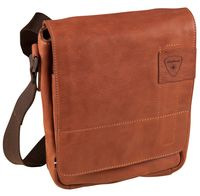 Upminister Shoulderbag XSVF [1]