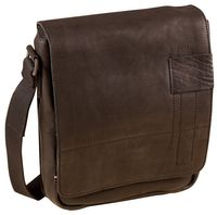 Upminister Shoulderbag XSVF [2]