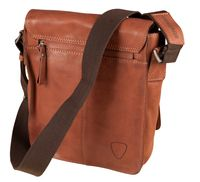 Upminister Shoulderbag XSVF [4]