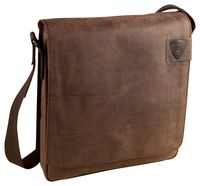 Richmond Shoulderbag MVF [1]