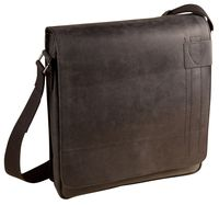 Richmond Shoulderbag MVF [2]