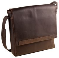 Camden Shoulderbag MVF [1]