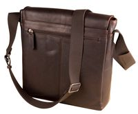 Camden Shoulderbag MVF [3]