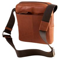 Turnham 2 Shoulderbag XSVZ [4]