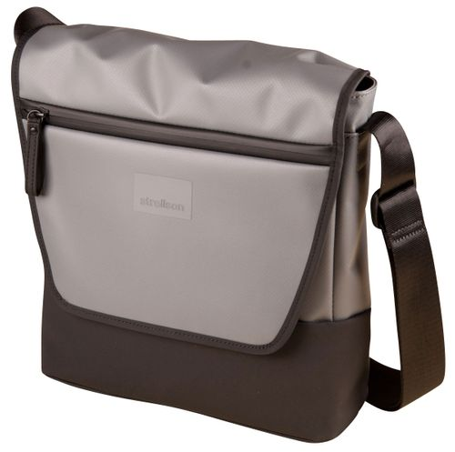 Stockwell Shoulderbag MVF 3