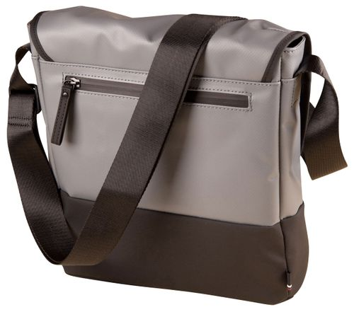 Stockwell Shoulderbag MVF 4
