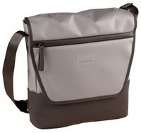Stockwell Shoulderbag MVF [2]