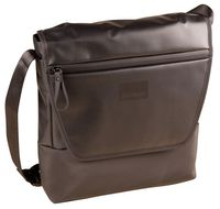 Stockwell Shoulderbag MVF 001