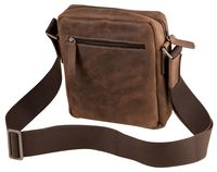 Hunter Shoulderbag XSVZ [3]