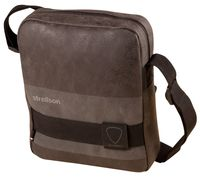 Finchley Shoulderbag SVZ [2]