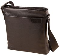 Garret Shoulderbag XSVZ [2]