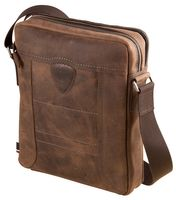 Hunter Shoulderbag SVZ [2]