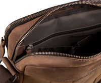 Hunter Shoulderbag SVZ [4]