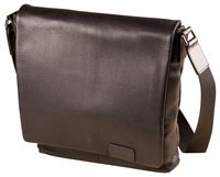 Garret Shoulderbag SVF [2]