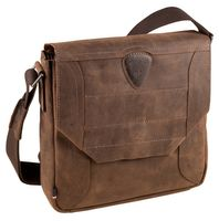 Hunter Shoulderbag SVF [1]