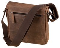 Hunter Shoulderbag SVF [3]