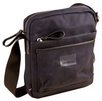 Harrow Shoulderbag SVZ [1]