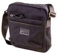 Harrow Shoulderbag SVZ [2]