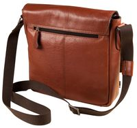 Sutton Shoulderbag SVF [3]