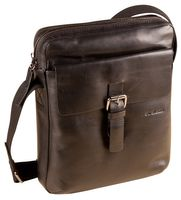 Scott Shoulderbag SVZ [1]