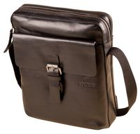 Scott Shoulderbag SVZ [2]