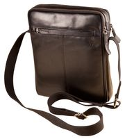 Scott Shoulderbag SVZ [3]