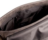 Finchley Shoulderbag MVF [4]