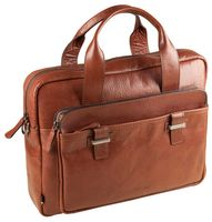 Sutton Briefbag XLHZ [1]