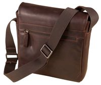 Camden Shoulderbag SVF [3]