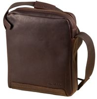 Camden Shoulderbag XSVZ [2]
