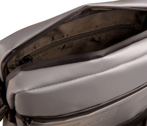 Stockwell Shoulderbag SVZ 5