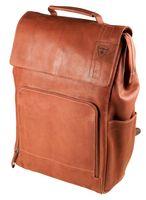 Upminister Backpack MVF [2]