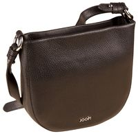 Chiara Stella Shoulderbag SVZ [1]